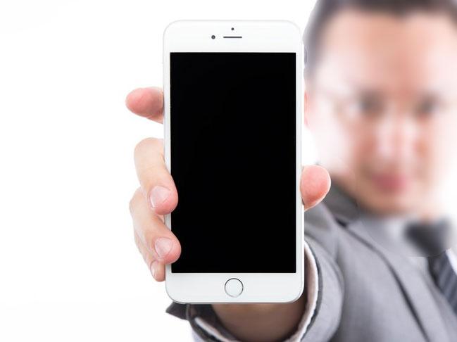 iphone6購入サポート特約入り